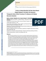 Serotonin Systems.pdf
