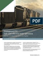 Trainguard PTC Safe and efficient train operation - Siemens.pdf