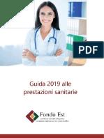 Guida 2019 Ad Erogazione Diretta Fondo Est_0