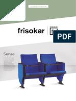 Grandes Públicos - Frisokar-web