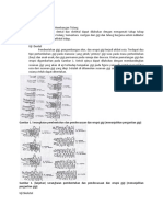 Maturitas Gigi dan Perkembangan Tulang.docx