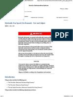 Fan_Pump_D10T[1].pdf