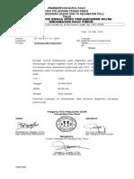 surat undangan pembukaan o2sn.doc