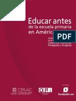 CERLALC_Publicaciones_OPI_Educar_antes_escuela-primaria-_en_América-Latina_100518.pdf