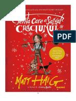Matt Haig - Fetita care a salvat Craciunul .pdf