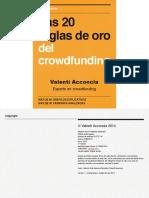 Las-20-reglas-de-oro-del-crowdfunding2.pdf