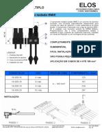 277748333-Manual-XPSMt00254c - monix