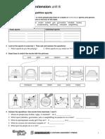 cross_curricular_extension_Unit6.pdf