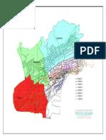 Distritos Secciones Limites 2013 Con Nuevos Distritos (1)