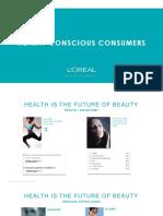 HEALTH-CONSCIOUS CONSUMERS.pdf