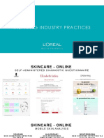 INSPIRING INDUSTRY PRACTICES.pdf