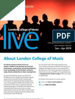 Lcm Live Jan-Apr 2019_vweb