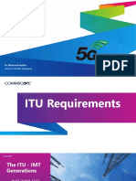 5G development and CommScope R D.pdf