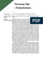 ListyPasterskie Fragment
