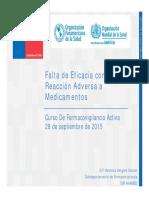 FARMACOVIGILANCIA_GuiaSDS