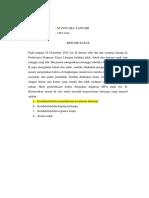 Resume Kasus Plkk IV Ika[1]
