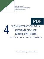 Tema 4 Marketing