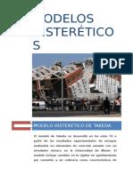 Modelos-Histeréticos Final Final (Solo Falta Imprimir XD)