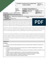 Informe Proceso Temperatura P&ID (1)