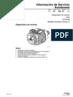 MTO%2FDiagnostico Multiplex.pdf