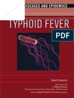 276169948-tyfoid.pdf