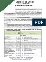 edital processo seletivo.pdf
