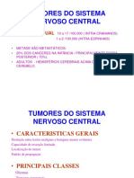 Tumores Snc Final