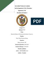 Informe-17-suelos