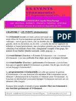 javascript_tome_viii - Events.docx