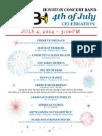 July+4th+program1