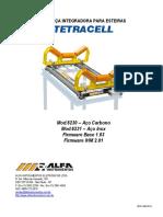 Tetracell