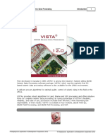 229751715 VISTA Processing Manual
