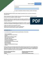 Solucionario Tecnica Contable UD1.PDF (1)