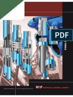 D391000595-MKT-001.PDF