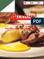 Company Profile Intrafood Citarasa Nusantara.pdf