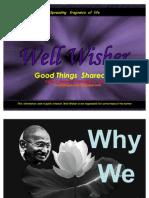 why_we_fail[520]