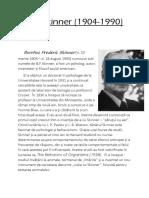 Bibliografie Skinner.docx