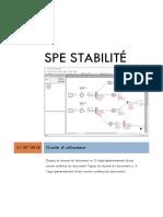 SPE Manual
