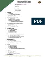 WOC Perfil Comportamental Animais (1)