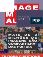 IMAGE-MAKERS_-REPORT-EIXO-.-PDF-.pdf