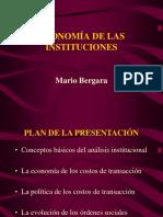 Capítulo 1 (remediabilidad)