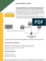 S-COM français.pdf