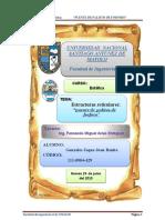314211907-Informe-Del-Puente.pdf