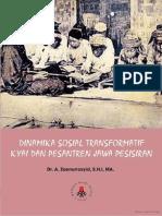 _w9PDwAAQBAJ.pdf