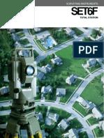 5484282-sokkia-set-6f-total-station-brochure-120414211225-phpapp02.pdf