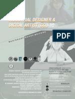 00 Designer3d Bahirramos-portfolio v2sized