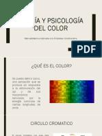TEORIA Y PSICOLOGIA DEL COLOR.pptx