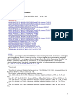 LEGE 1456.docx