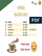 Neuro Cafe