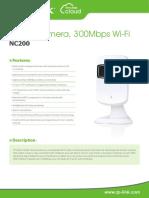 NC200_V1_Datasheet (1)